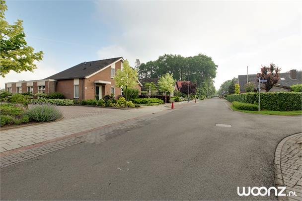 Goorweg 12 Meddo_01