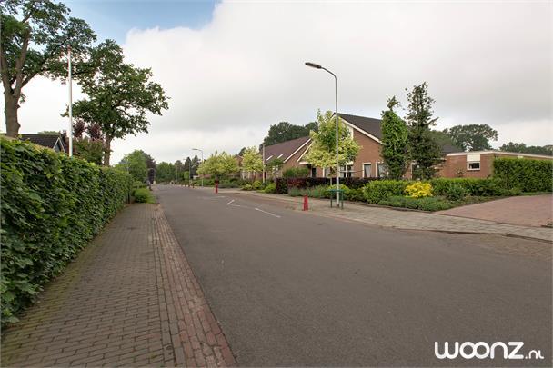 Goorweg 12 Meddo_02