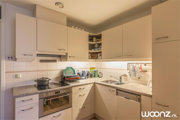 Keuken-OpdeRee-Huizen