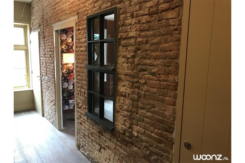 oude muur van de deel verzorgd wonen in exloo kleinschalig woonzorg voor ouderen dagopvang