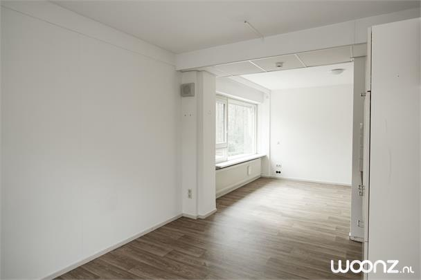 Appartement type Hulst