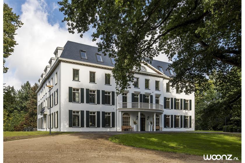 Villa Molenenk in Deventer - Domus Magnus (2)-min