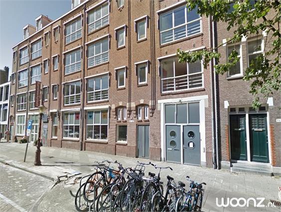Kloek Amsterdam