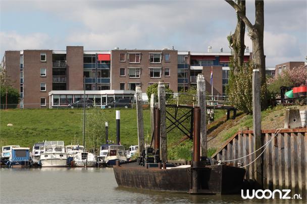 ZorgSpectrum locatie Vreeswijk
