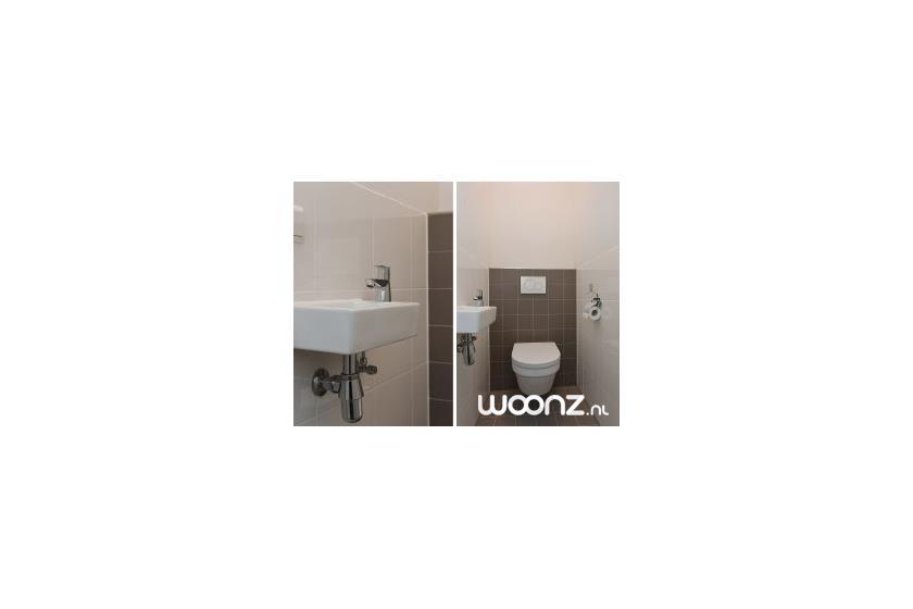 FotoXperience-woningfotografie-wc-300x225