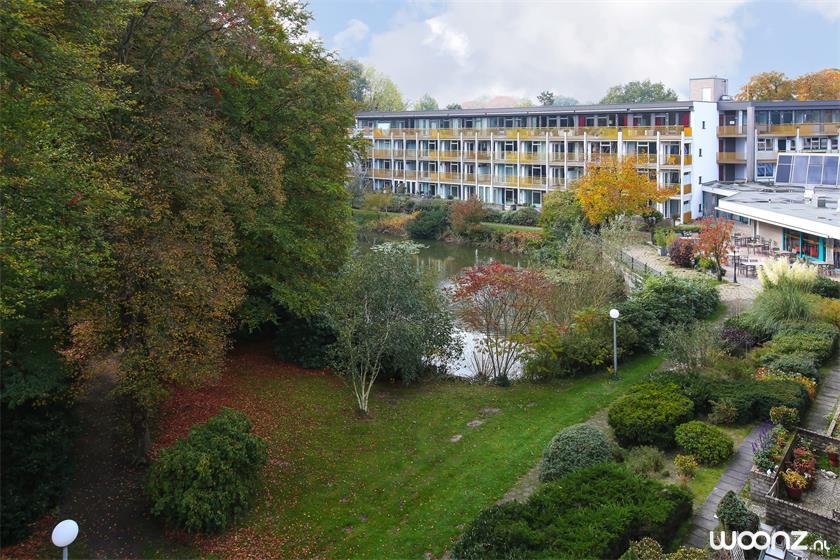 Park Boswijk 200 Doorn_18