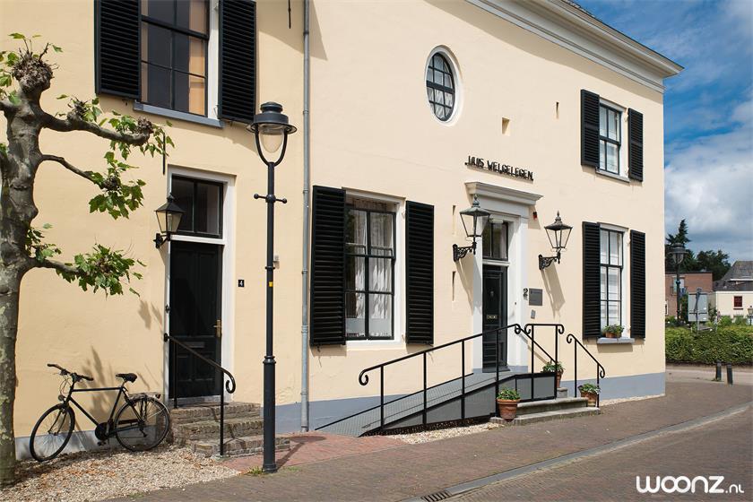 DM Huis Welgelegen Warnsveld (23)