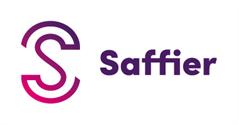 Saffier, Den Haag