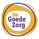 Stichting De Goede Zorg, Apeldoorn