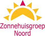 Zonnehuisgroep Noord, Zuidhorn