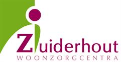 Stichting Woonzorgcentra Zuiderhout, Teteringen