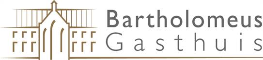 Bartholomeus Gasthuis, Utrecht