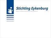 Stichting Eykenburg, Den Haag