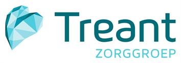Treant, Hoogeveen