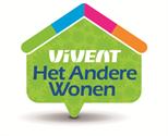 Vivent Het Andere Wonen, 's-Hertogenbosch