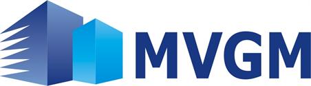 MVGM Wonen