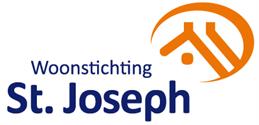 Woonstichting St. Joseph