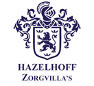 Stichting Hazelhoff Zorgvilla's,  Den Haag