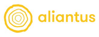 Aliantus