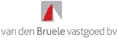 Van den Bruele Vastgoed B.V., Bilthoven