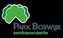 ABC Park Boswijk B.V.