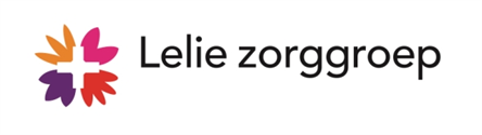 Lelie Zorggroep, Capelle a/d IJssel