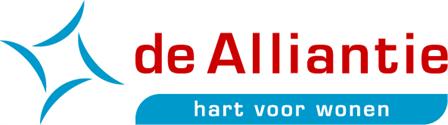 De Alliantie, Amersfoort