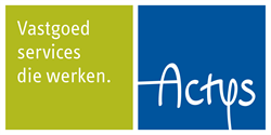 Actys Wonen, Amsterdam