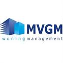 MVGM Wonen,