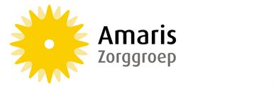 Amaris Zorggroep