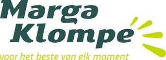Marga Klompé, Groenlo