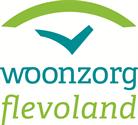Woonzorg Flevoland, Lelystad