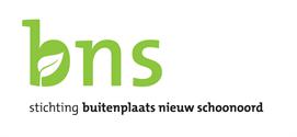 Buitenplaats Nieuw Schoonoord, Voorhout