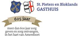 St. Pieters en Bloklands Gasthuis, Amersfoort
