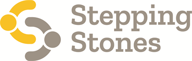 Stepping Stones Home en Care