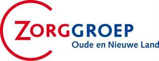 Zorggroep Oude en Nieuwe Land, Steenwijk