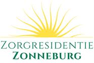 Zonneburg, Driebergen
