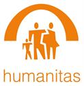 Stichting Humanitas, Rotterdam