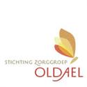 Zorggroep Oldael, Den Haag