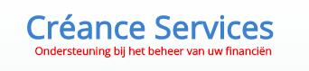 Créance Services, Rotterdam