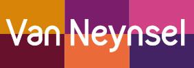Van Neynsel, 's-Hertogenbosch