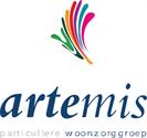 Artemis-groep, Andelst