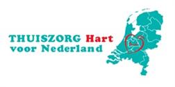 Thuiszorg Hart voor Nederland, Utrecht