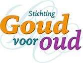 Stichting Goud voor Oud ,