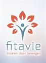 Fitavie, Amersfoort