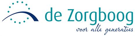 Stichting de Zorgboog