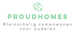 Proudhomes, Amsterdam