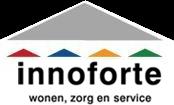 Stichting Innoforte, Velp