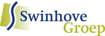 Swinhove Groep