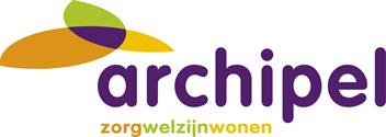 Stichting Archipel, Eindhoven